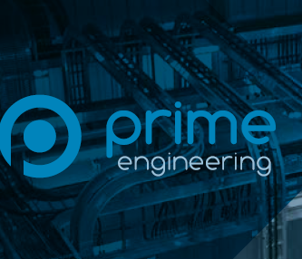 Control Panels • Prime Engineering